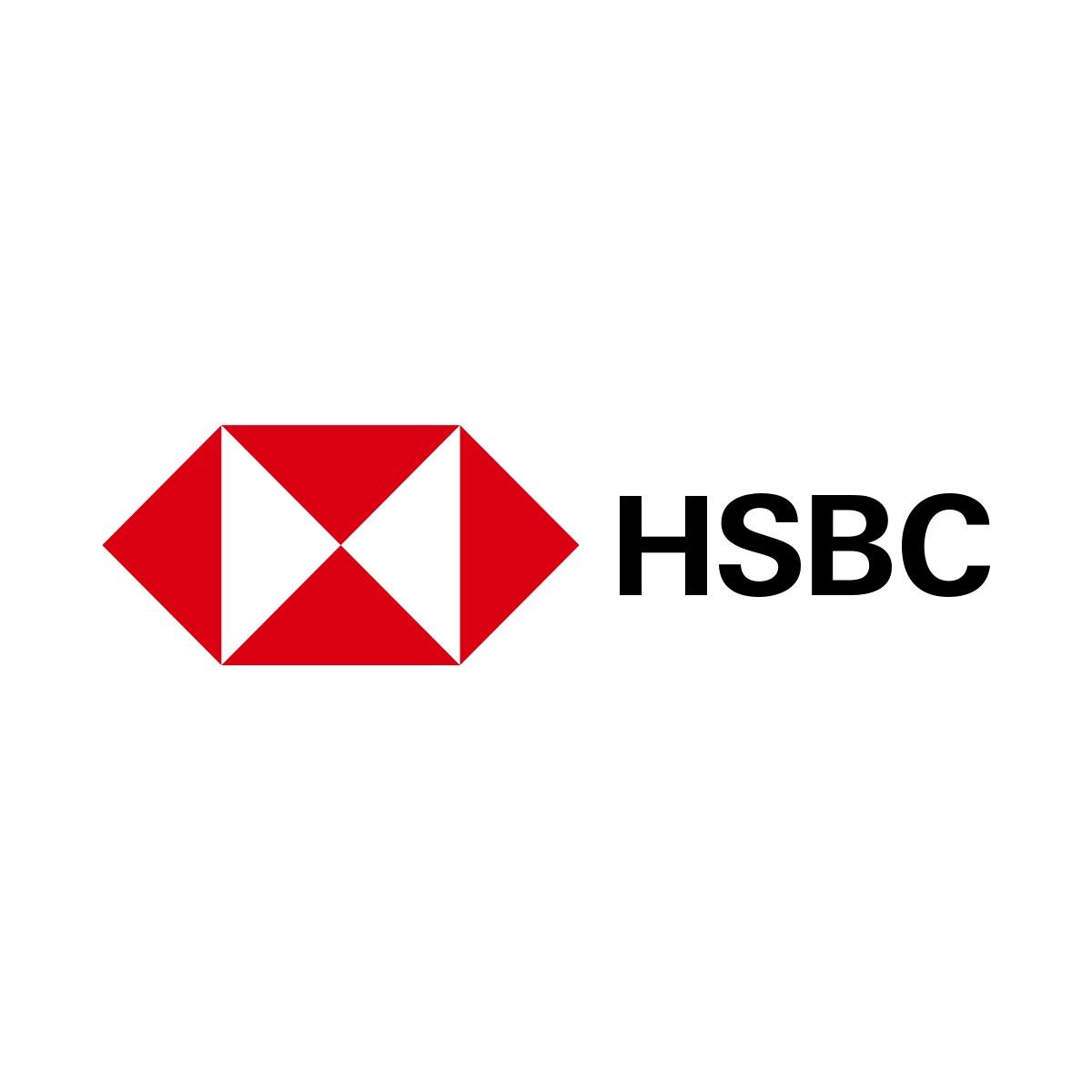 HSBC Foreign Exchange | Foreign Exchange Rates - HSBC MY